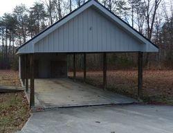 Caldwell Rd - Coalmont, TN Foreclosure Listings - #29679374