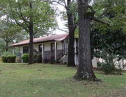 Helms Dr - Madisonville, TN Foreclosure Listings - #29679375