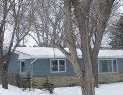 Dakota Ave S - Huron, SD Foreclosure Listings - #29679399