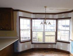 Corbett St - Winterville, NC Foreclosure Listings - #29679525