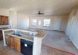 Lupin Dr - Battle Mountain, NV Foreclosure Listings - #29679557