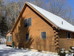 N Washington State Rd - Becket, MA Foreclosure Listings - #29679631