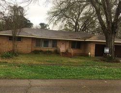 S Sewell Pl - Bunkie, LA Foreclosure Listings - #29679895