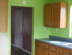 John St - Oak Hill, WV Foreclosure Listings - #29679997