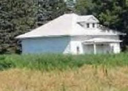 130th Ave Sw - Appleton, MN Foreclosure Listings - #29680281