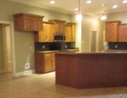Ron Mar Dr - Alexandria, LA Foreclosure Listings - #29680537