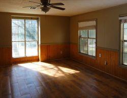 Bertrand Rd - Opelousas, LA Foreclosure Listings - #29680719