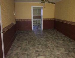 N C C Duson St - Eunice, LA Foreclosure Listings - #29680792