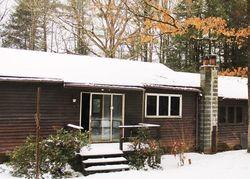 East Rd - Orange, MA Foreclosure Listings - #29694318