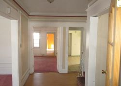 California St - Highland Park, MI Foreclosure Listings - #29694735