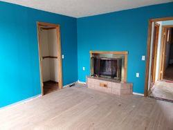 Park St - Beatrice, NE Foreclosure Listings - #29695272