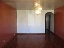 W 61st St - Summit Argo, IL Foreclosure Listings - #29695364