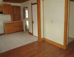 East St - Shenandoah, IA Foreclosure Listings - #29695445