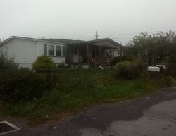 Cold Springs Rd - Tyrone, PA Foreclosure Listings - #29695503
