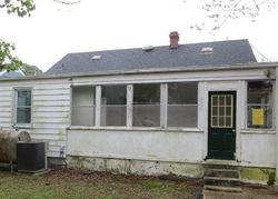 Plumtree Ave - Colonial Heights, VA Foreclosure Listings - #29695560