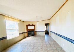 Cochran Rd - Mountain View, AR Foreclosure Listings - #29696700