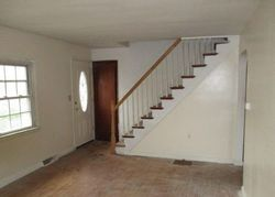 Linden St - Salem, NJ Foreclosure Listings - #29696743