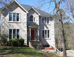 Huntington Pl - Macon, GA Foreclosure Listings - #29696747