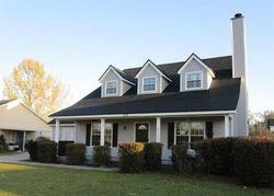 Danville Dr - Leesburg, GA Foreclosure Listings - #29697363