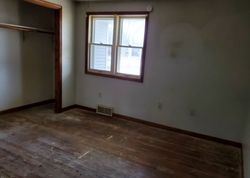 Helen St - Streator, IL Foreclosure Listings - #29697420