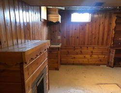 3rd Ave Se - Austin, MN Foreclosure Listings - #29697492