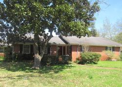 Maple Ave - Clarksdale, MS Foreclosure Listings - #29697504