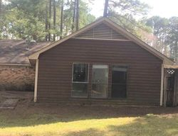 Fox Meadows Rd - Jackson, MS Foreclosure Listings - #29697514