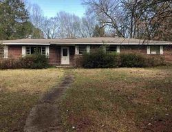 Cooper Rd - Jackson, MS Foreclosure Listings - #29697515