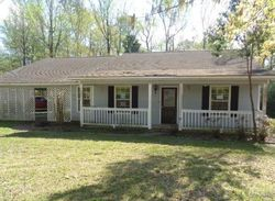 Blackman Rd - Dothan, AL Foreclosure Listings - #29697541