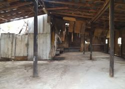 Collin Rd - Murfreesboro, NC Foreclosure Listings - #29697659