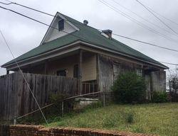 Saxon Ave - Memphis, TN Foreclosure Listings - #29697754