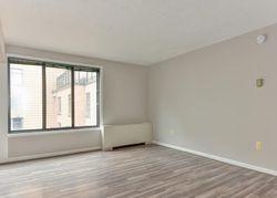 N St Nw Apt 1002 - Washington, DC Foreclosure Listings - #29697858