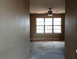 Antietam Dr - Conway, AR Foreclosure Listings - #29698299
