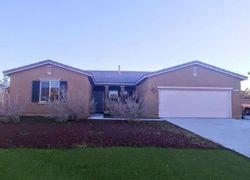 Majestic Sky Ct - Ridgecrest, CA Foreclosure Listings - #29698347