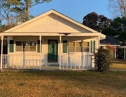 Houston Rd - Laurel, MS Foreclosure Listings - #29698370