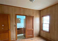 N Blaine St - Wellington, KS Foreclosure Listings - #29698731