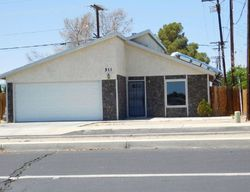 S Downs St - Ridgecrest, CA Foreclosure Listings - #29698746
