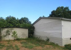 County Road 99 - Water Valley, MS Foreclosure Listings - #29698914
