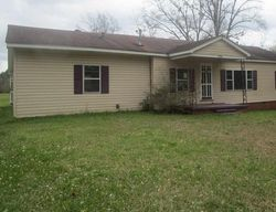 Rainey Rd - Jackson, MS Foreclosure Listings - #29698928