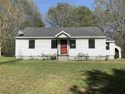 Barrier Pl - Jackson, MS Foreclosure Listings - #29698938