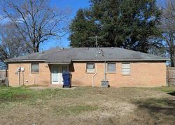 Campbell Dr - Indianola, MS Foreclosure Listings - #29698980