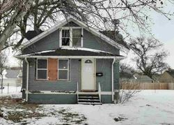 6th Ave Nw - Minot, ND Foreclosure Listings - #29699104