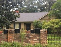 Manila Dr - Jackson, MS Foreclosure Listings - #29699118