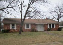 E Bluff St - Hugo, OK Foreclosure Listings - #29699165