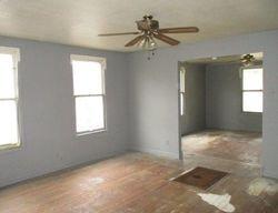 Michigan St - Winfield, KS Foreclosure Listings - #29699366