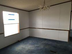 Tyler Loop - Moriarty, NM Foreclosure Listings - #29699376