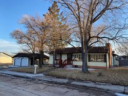 Gray Blvd - Newcastle, WY Foreclosure Listings - #29699619