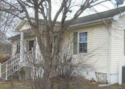 Patrick St - Oak Hill, WV Foreclosure Listings - #29699811