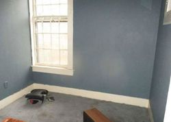 Saint John Ave - Dyersburg, TN Foreclosure Listings - #29699918
