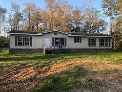 Bearden Ln - Huffman, TX Foreclosure Listings - #29721550